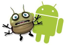 В Android Market обнаружена очередная вредоносная кампания