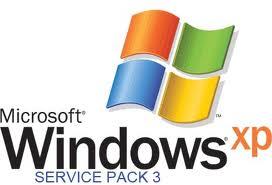 Запускаем полноценную Windows XP SP3 на планшетах
