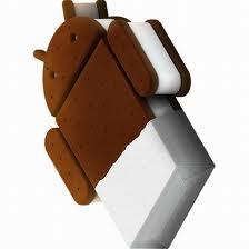 Официальное обновление для Acer Iconia Tab A500/A501 до Android 4.0.3 Ice Cream Sandwich уже НЕ скоро