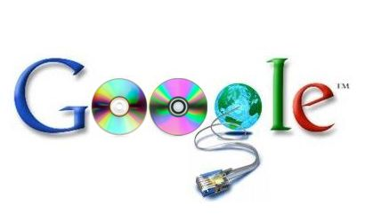 Google скоро запустит облачный сервис GDrive для хранения файлов