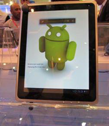 Android 5.0 ������ �� II �������� 2012 ����