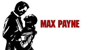Rockstar Games возможно анонсирует первый Max Payne для Android