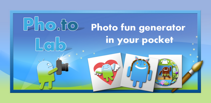 Pho.to Photo Editor! v2.0.213 2014,2015 1329593417_photolabp