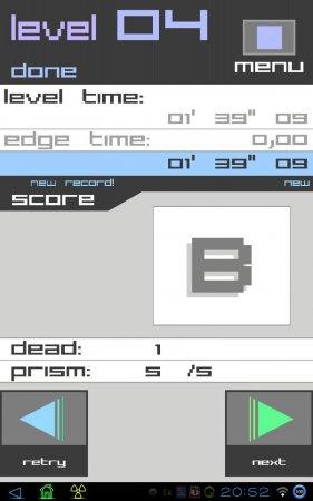EDGE Extended (обновлено до версии 1.92.4)