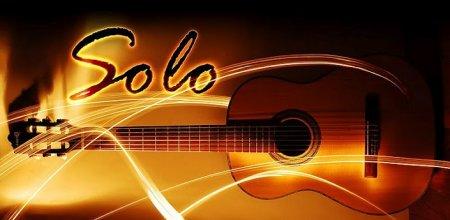 Solo (обновлено до версии 1.60)