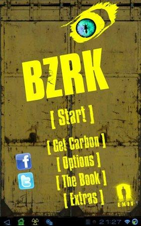 BZRK версия 1.3