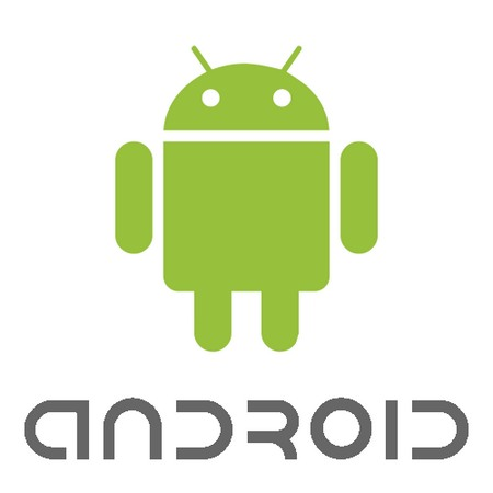 ��� ����� ������ �������� ������� �� ����������� �������� � Android 3.2.1 ��� Android 4.0.3 �� WiFi (�������) (������ ������ ��� ��������� Acer Iconia Tab A500)