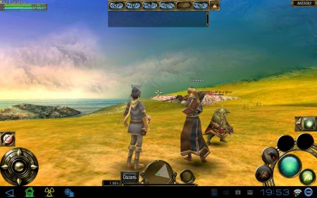 online games mac