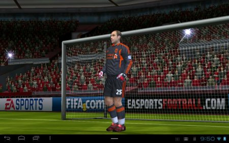 FIFA 12 by EA SPORTS (��������� �� ������ 1.3.98)