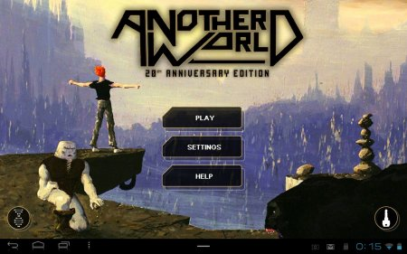Another World (обновлено до версии 1.0.5)