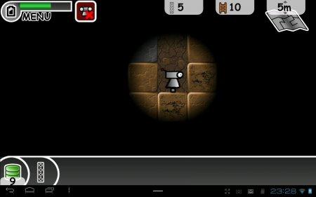 Robo Miner версия 1.4.3