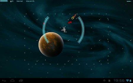 Astral Plague версия 1.7.1