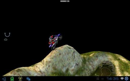 FMX IV PRO версия: 1.0.0