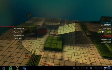 Smooth 3D версия: 1.0