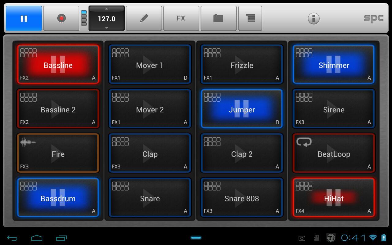 Программы Для Создания Электронной Музыки