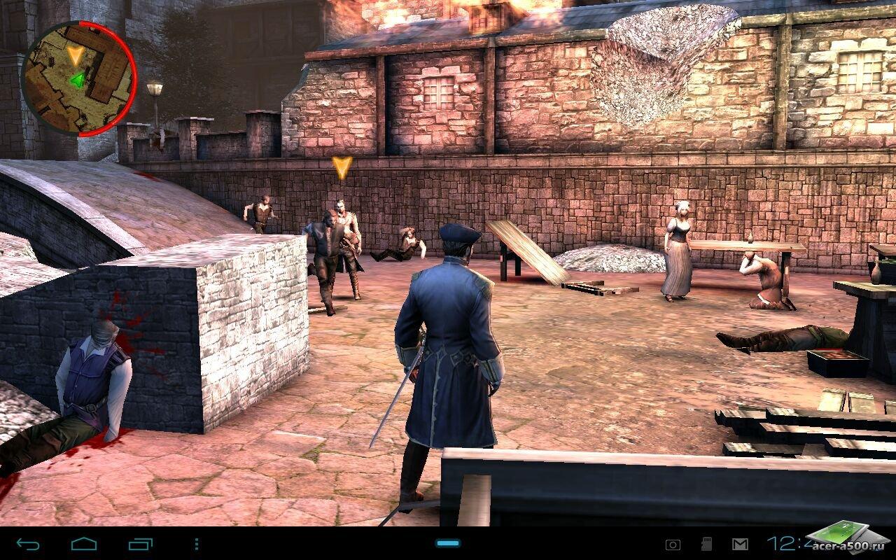 Mm HD - Скачать бесплатно игры и программы для