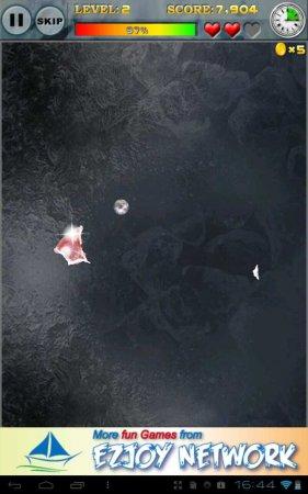Ice Breaker 2 версия 1.0.1