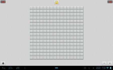 Minesweeper Professional (Сапер) (обновлено до версии 1.16)
