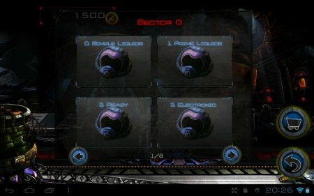 Iron Jack HD (обновлено до версии 2884)