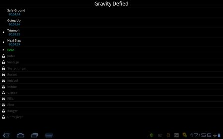 Gravity Defied ������ 0.92.3 (���������)