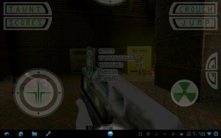 Quake2droid