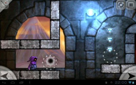 Magic Portals HD v3.6.3