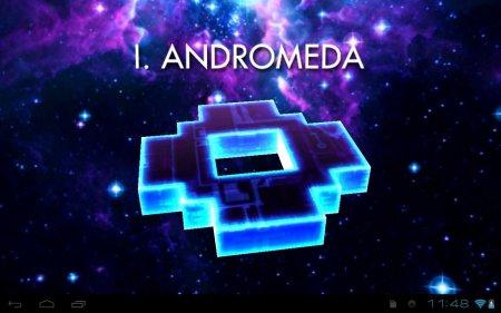 Starbounder версия 1.0
