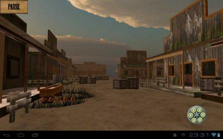 Wild Hunter 3d Full Game версия 1.0 (обновлено)