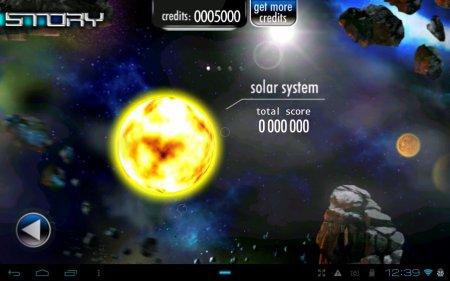 Final Space версия 1.0.2