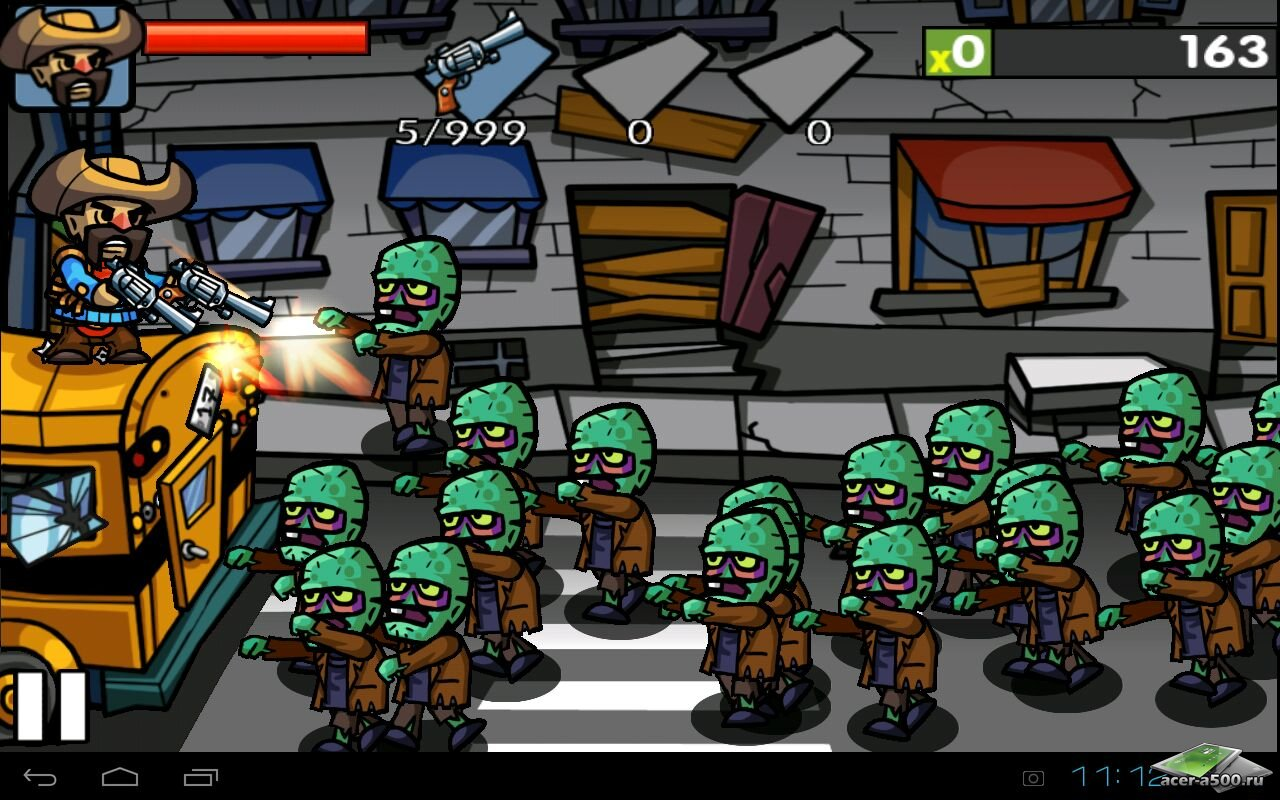 Plants vs Zombies 2 Game Guide for Android - Free download ...