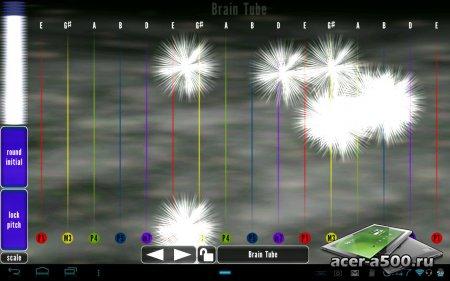 MorphWiz-Play (обновлено до версии 1.1)