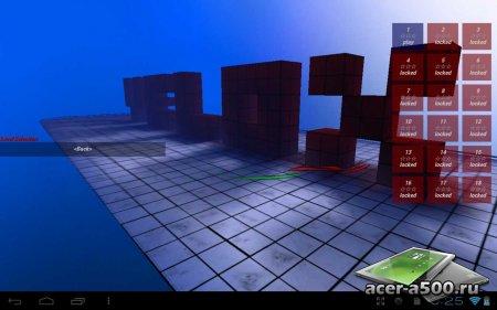 Velox 3D (обновлено до версии 2.1)