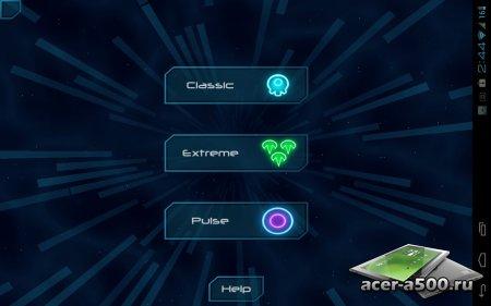 Spirit HD (обновлено до версии 2.0.1)