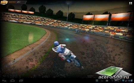 Speedway GP 2012 (обновлено до версии 1.2.0)