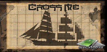 CrossMe Premium / CrossMe Color Premium