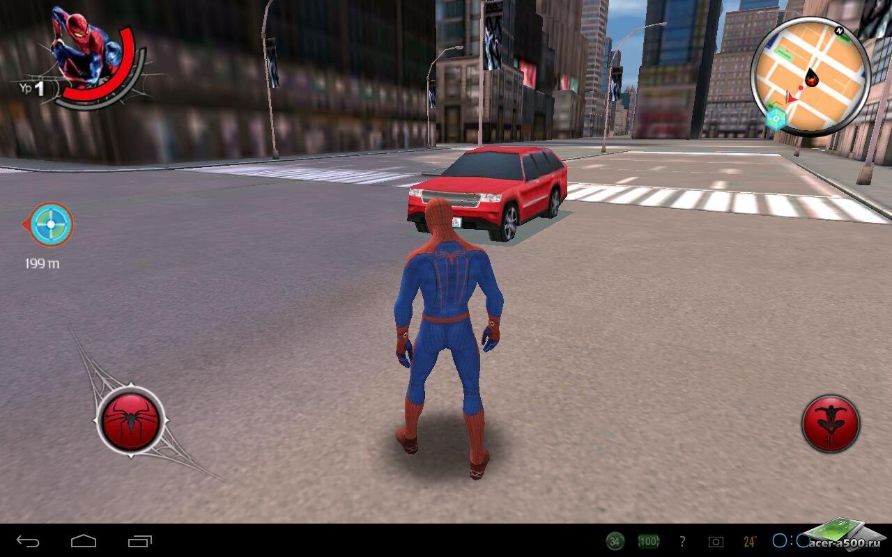 Какая игра лучше про человека паука фильмы о боксе со сталлоне