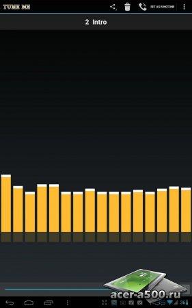 Tune Me (обновлено до версии 1.4.2)