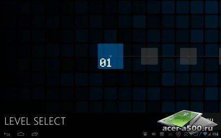 Micron (обновлено до версии 1.22)