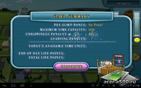 Life Quest® [Full] версия 1.0.6