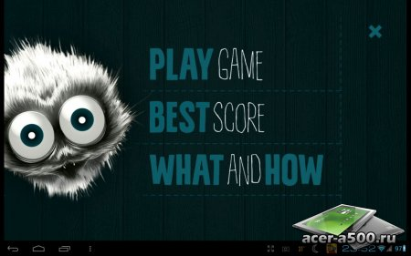 Микробные игры Ad-Free (Microbe Game FULL) версия 1.2