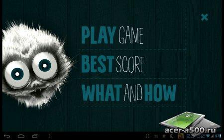 Микробные игры Ad-Free (Microbe Game FULL)