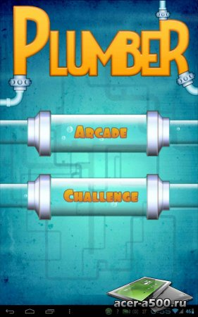 Plumber (Ads-Free) версия 1.0.0