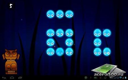 Totemo HD (обновлено до версии 2.0.5)