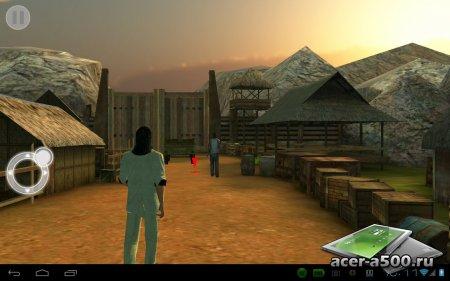 Don 2: The Game (обновлено до версии 3.1)