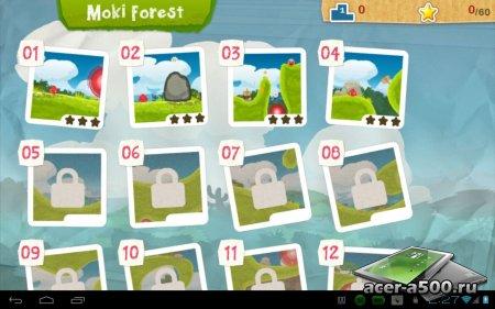 iBlast Moki 2 (обновлено до версии 1.1.6)