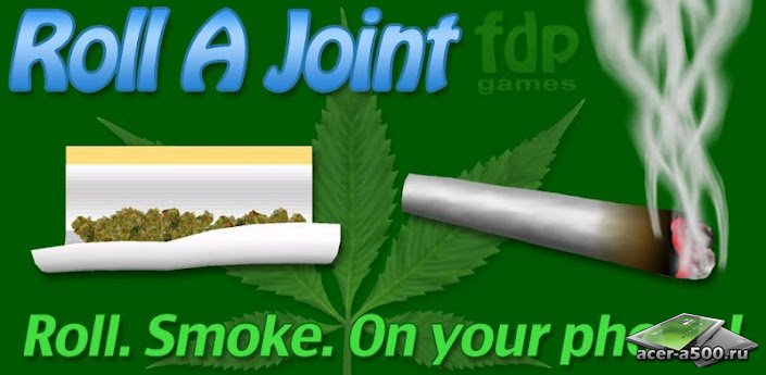 Игра на андроид сигарет скачать