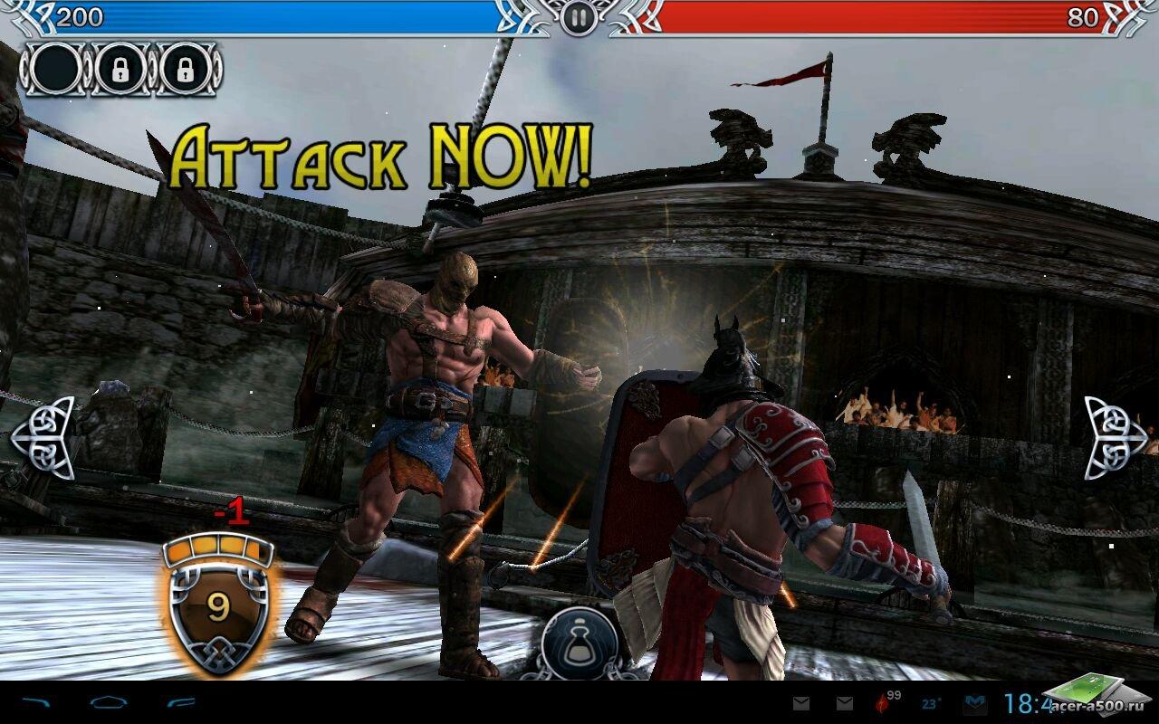 Скачать игру кровавый бой на андроид