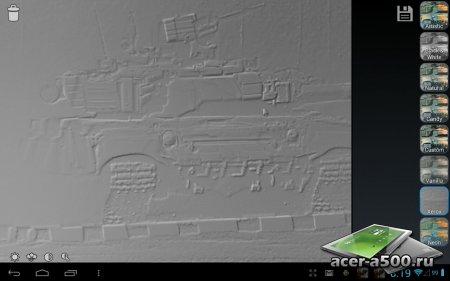 HDR Camera+ (обновлено до версии 2.27)