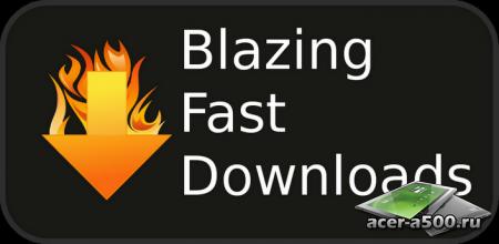 Download Blazer PRO
