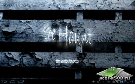 The Haunt (обновлено до версии 1.04)